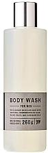 Düfte, Parfümerie und Kosmetik Männer-Duschgel für Körper und Haar - Bath House Citrus Fresh Body Wash
