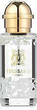 Düfte, Parfümerie und Kosmetik Trussardi Donna Trussardi 2011 - Eau de Parfum