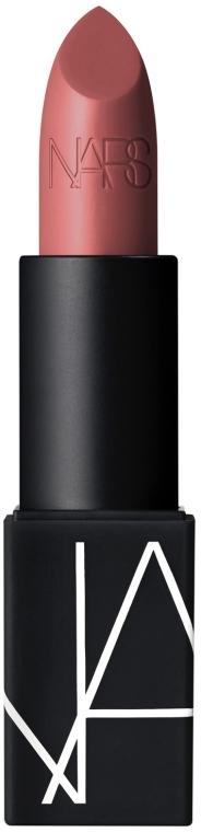 Lippenstift - Nars Iconic Lipstick