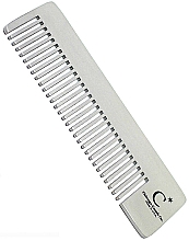 Düfte, Parfümerie und Kosmetik Haarkamm Model №4 - Chicago Comb Co CHICA-4-ST Model №4