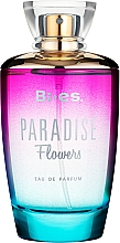 Düfte, Parfümerie und Kosmetik Bi-Es Paradise Flowers - Eau de Parfum