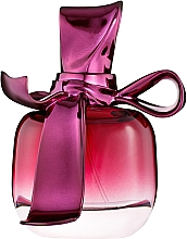 Düfte, Parfümerie und Kosmetik Nina Ricci Ricci Ricci - Eau de Parfum