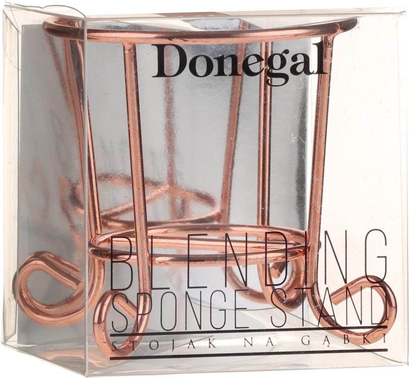 Schwammständer 4497 gold - Donegal