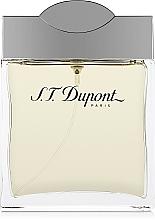 Düfte, Parfümerie und Kosmetik Dupont Pour Homme - Eau de Toilette