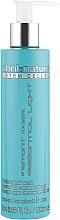 Düfte, Parfümerie und Kosmetik Regenerierende und feuchtigkeitsspendende Maske für glänzendes Haar - Abril et Nature Stem Cells Instant Mask Essential Light
