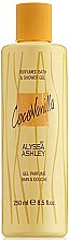 Düfte, Parfümerie und Kosmetik Alyssa Ashley Coco Vanilla by Alyssa Ashley - Duschgel