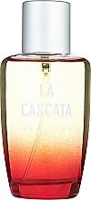 Düfte, Parfümerie und Kosmetik Vittorio Bellucci La Cascata Red Fire - Eau de Toilette