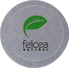 Düfte, Parfümerie und Kosmetik Natürliche Lippenbutter - Felicea Natural Lip Butter