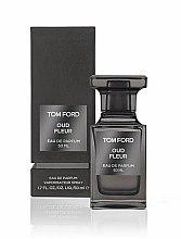 Düfte, Parfümerie und Kosmetik Tom Ford Oud Fleur - Eau de Parfum