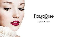 Straffende und pflegende Augen- und Lippenkonturcreme - Natura Bisse Essential Shock Eye & Lip Treatment SPF15 — Bild N3