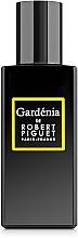 Düfte, Parfümerie und Kosmetik Robert Piguet Gardenia - Eau de Parfum