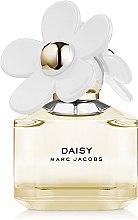 Düfte, Parfümerie und Kosmetik Marc Jacobs Daisy - Eau de Toilette (Tester mit Deckel)