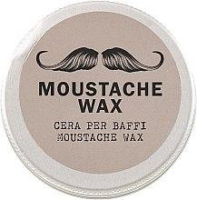 Düfte, Parfümerie und Kosmetik Schnurrbartwachs - Nook Dear Beard Moustache Wax