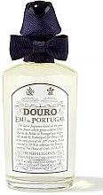 Düfte, Parfümerie und Kosmetik Penhaligon's Douro Eau De Portugal Cologne - Eau de Cologne (Tester mit Deckel)