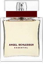 Düfte, Parfümerie und Kosmetik Angel Schlesser Essential - Eau de Parfum (Tester mit Deckel)