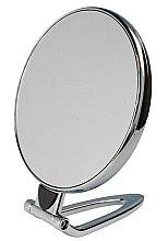 Düfte, Parfümerie und Kosmetik Doppelseitiger Standspiegel 4534 - Donegal