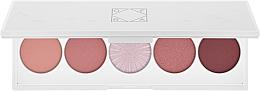 Düfte, Parfümerie und Kosmetik Lidschatten-Palette - Ofra Signature Palette Sweet Dreams