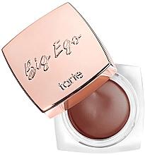 Düfte, Parfümerie und Kosmetik Augenbrauenpomade - Tarte Cosmetics Frameworker™ Brow Pomade