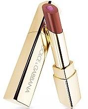 Düfte, Parfümerie und Kosmetik Lippenstift - Dolce & Gabbana Passion Duo Gloss Fusion Lipstick