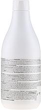 Pre-Shampoo-Additiv zum Haarschutz während der Blondierung oder Coloration - L'Oreal Professionnel Smartbond Step 1 Pre-Shampoo — Bild N2