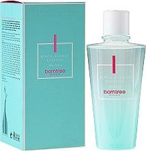 Düfte, Parfümerie und Kosmetik Feuchtigkeitsspendende und beruhigende Gesichtsessenz - Borntree Birch Avenue Essence