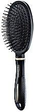 Düfte, Parfümerie und Kosmetik Haarbürste mit Nylonborsten - Avon Advance Techniques