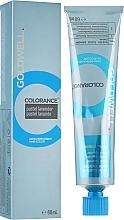 Düfte, Parfümerie und Kosmetik Demi-permanente Haarfarbe - Goldwell Colorance Pastels Hair Color