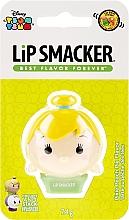 Düfte, Parfümerie und Kosmetik Lippenbalsam für Kinder mit Pfirsich-Pie-Geschmack - Lip Smackers Disney Tsum Tsum Balm