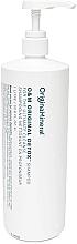 Düfte, Parfümerie und Kosmetik Veganes Detox-Shampoo mit Pfefferminzöl, Jojobaester, Grapefruit- und Gurkenextrakt - Original & Mineral Original Detox Shampoo
