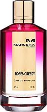 Düfte, Parfümerie und Kosmetik Mancera Roses Greedy - Eau de Parfum