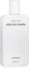 Düfte, Parfümerie und Kosmetik 27 87 Perfumes Elixir De Bombe - Eau de Parfum