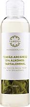 Düfte, Parfümerie und Kosmetik Gesichtstonikum mit Teebaumöl - Yamuna