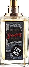 Düfte, Parfümerie und Kosmetik Bi-es Denim - Eau de Parfum (Tester ohne Deckel)