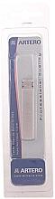 Düfte, Parfümerie und Kosmetik Nagelknipser aus Stahl - Artero Nail Clippers