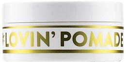 Düfte, Parfümerie und Kosmetik Haarstylingpomade  - Philip B Lovin' Pomade