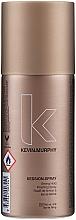 Düfte, Parfümerie und Kosmetik Haarlack Starker Halt - Kevin.Murphy Session.Spray Strong Hold Finishing Spray