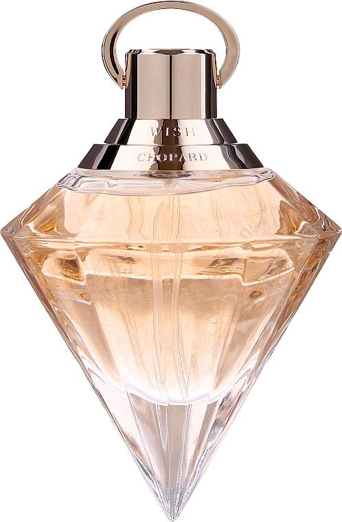Chopard Brilliant Wish - Eau de Parfum — Bild N1