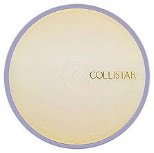 Düfte, Parfümerie und Kosmetik Kompakt-Foundation - Collistar Cream-Powder Compact Foundation