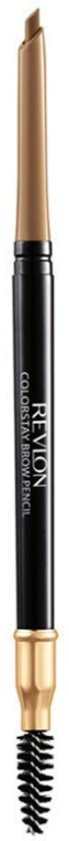 Augenbrauenstift - Revlon ColorStay Brow Pencil
