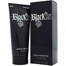 Düfte, Parfümerie und Kosmetik Paco Rabanne Black XS - Duschgel
