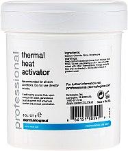 Düfte, Parfümerie und Kosmetik Wärmeaktivator für den Körper - Dermalogica SPA Thermal Heat Activator