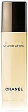 Düfte, Parfümerie und Kosmetik Regenerierende Gesichtslotion - Chanel Sublimage La Lotion Supreme