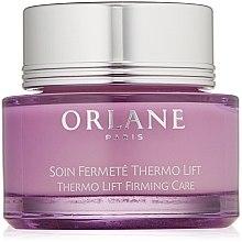 Düfte, Parfümerie und Kosmetik Thermoaktive regenerierende und straffende Tagescreme - Orlane Thermo Lift Firming Care