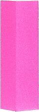 Düfte, Parfümerie und Kosmetik Polierblock pink - M-sunly