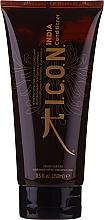 Düfte, Parfümerie und Kosmetik Feuchtigkeitsspendende und revitalisierende Haarspülung - I.C.O.N. India Oil Healing Conditioner