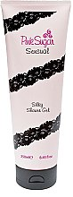 Düfte, Parfümerie und Kosmetik Aquolina Pink Sugar Sensual - Duschgel
