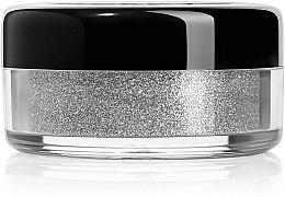 Düfte, Parfümerie und Kosmetik Loser Lidschatten - Vipera Loose Powder Galaxy Eye Shadow