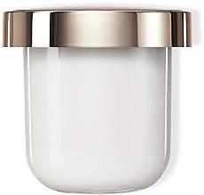 Düfte, Parfümerie und Kosmetik Reichhaltige Gesichtscreme mit Mangobutter, Wachsen und Ölen - Christian Dior Prestige Rich Cream (Refill)