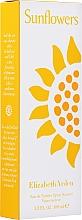 Düfte, Parfümerie und Kosmetik Elizabeth Arden Sunflowers - Eau de Toilette