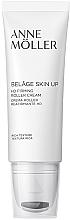 Düfte, Parfümerie und Kosmetik Straffende Roll-on Gesichtscreme - Anne Moller ADN40 Belage Skin Up Hd Firming Roller Cream